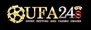 logo ufa24s